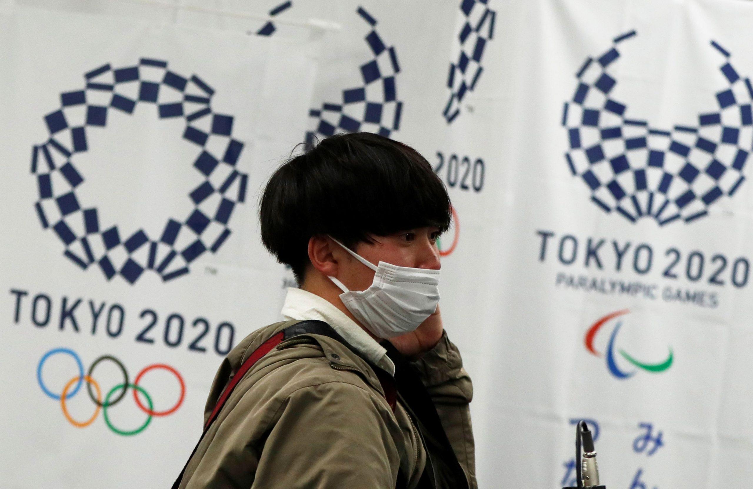 foto: REUTERS/Issei Kato