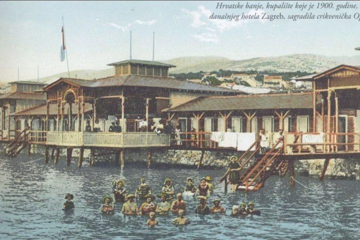 Foto Hrvatski turistički muzej