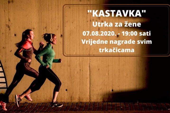 Foto Facebook Kastav Outdoor