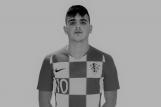 Tragičnu vijest potvrdio je i Hrvatski nogometni savez/Foto HNS