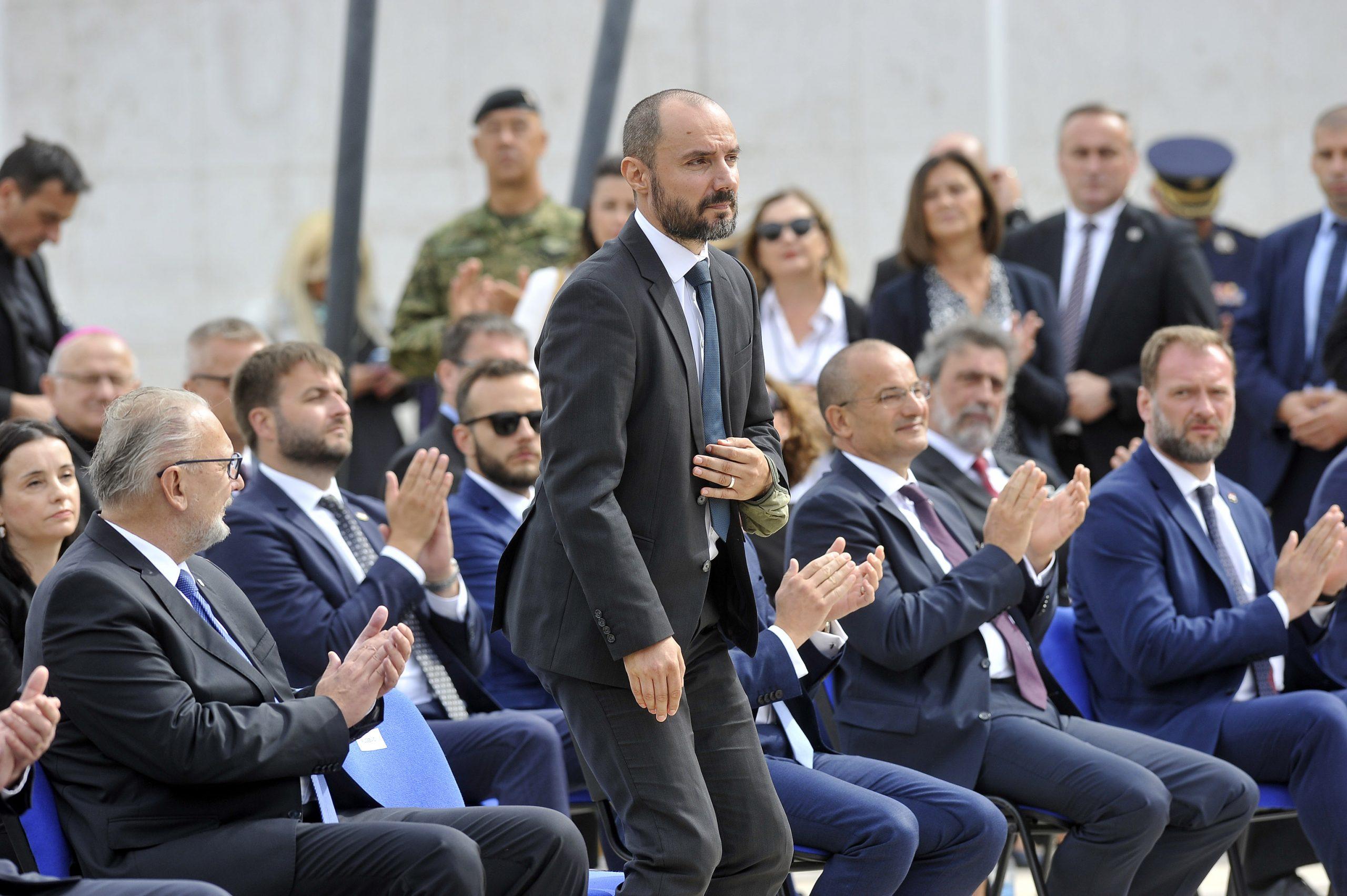 Foto: Davor Kovačević