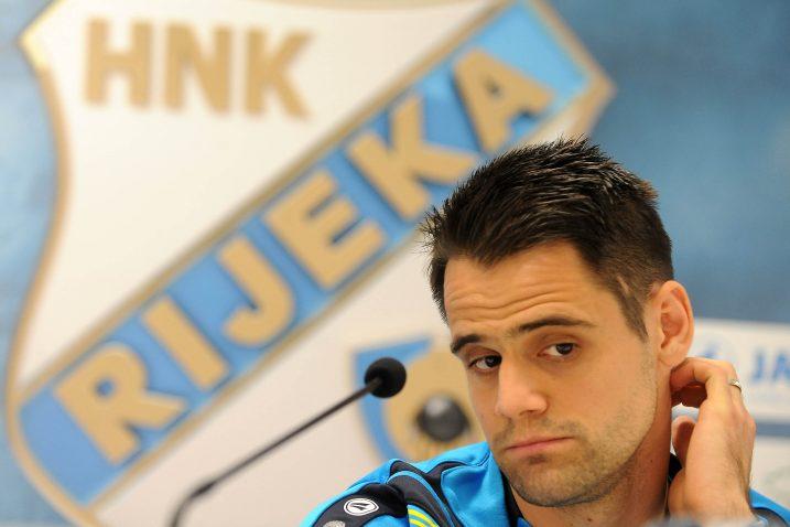 Franko Andrijašević/Foto Arhiva NL