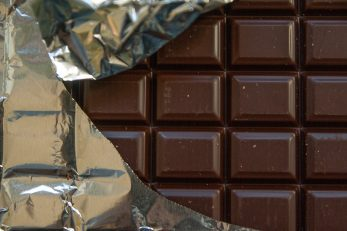 Ilustracija (ne prikazuje čokoladu iz teksta) / Foto Pixabay