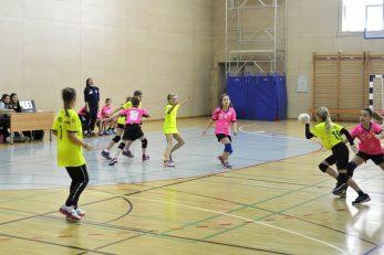 Sportska aktivnost u Matuljima neće biti zaustavljena / Foto V. KARUZA