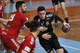 Dino Islamović postigao je tri gola za Kozalu/Foto Arhiva NL
