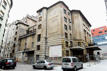 Teatro Fenice / Foto: M. GRACIN