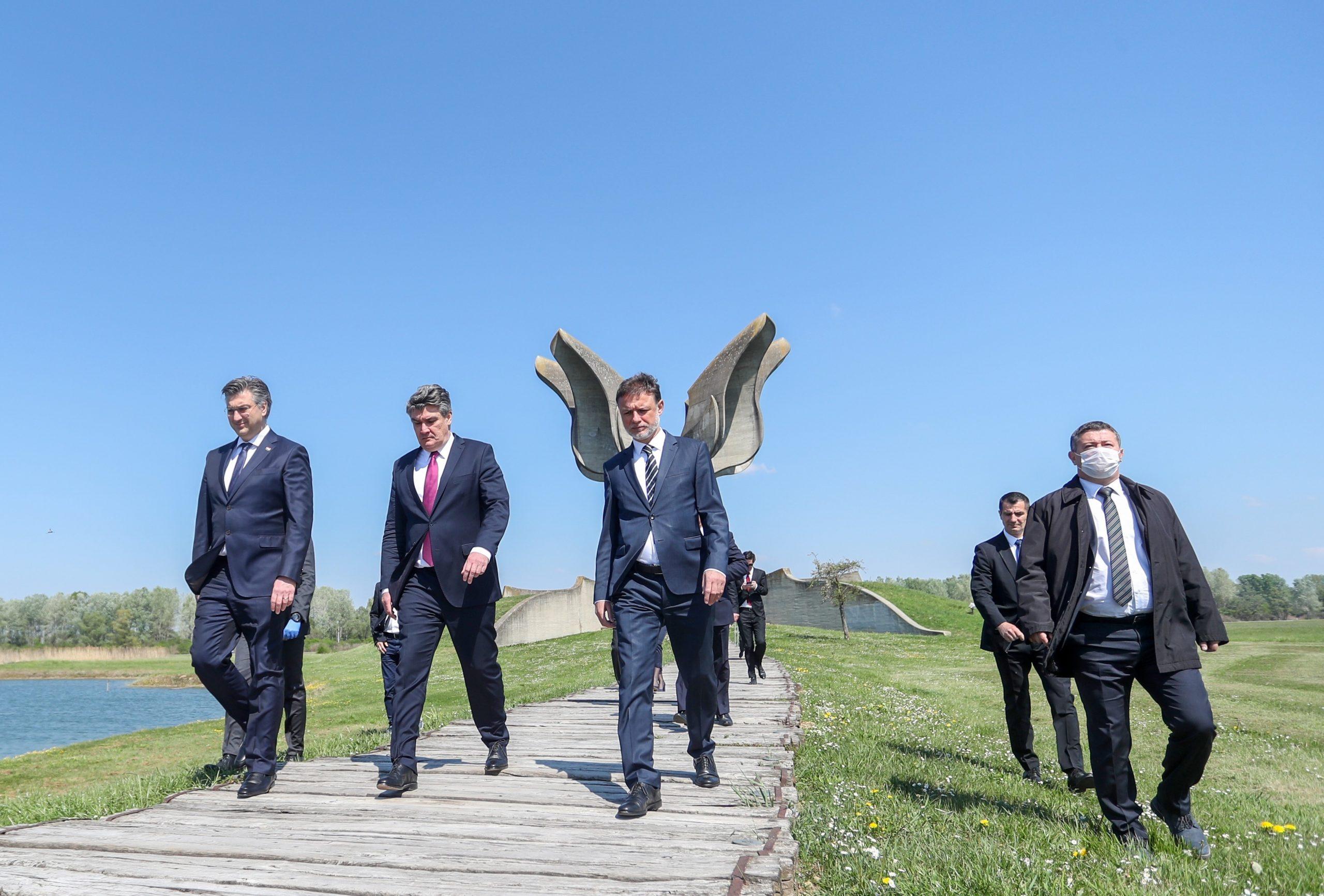 Foto Slavko Midzor/PIXSELL