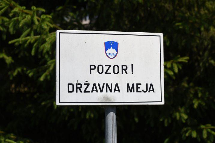 Foto Vjeran Zganec Rogulja/PIXSELL