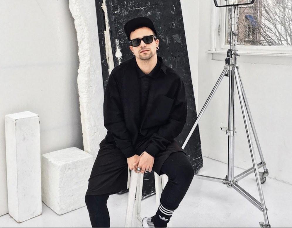 Filip Koludrović / NL arhiva