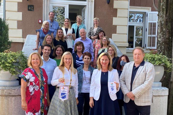 Skal International broji gotovo 14.000 članova / Foto: FMTU IKA