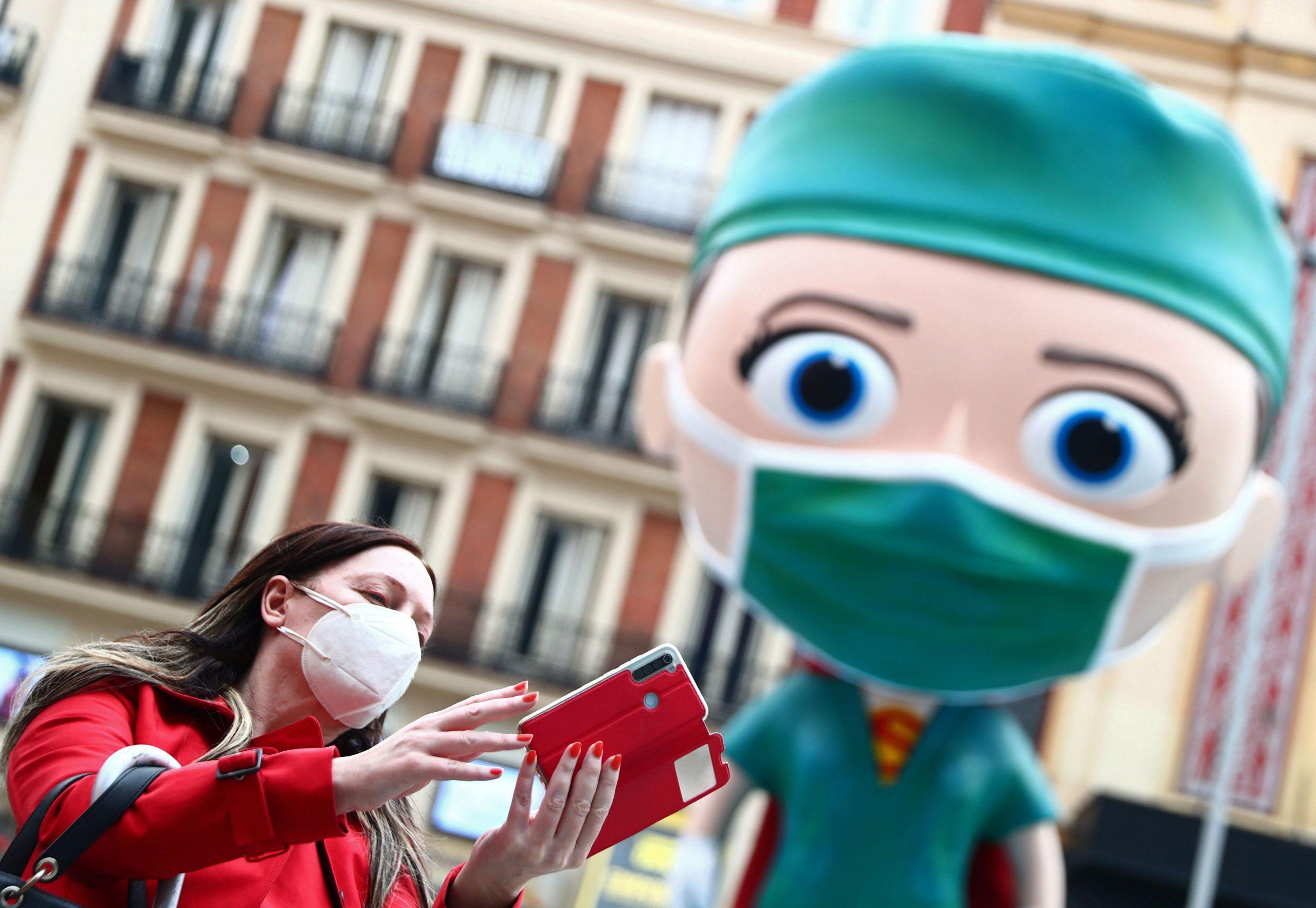 foto: REUTERS/Sergio Perez
