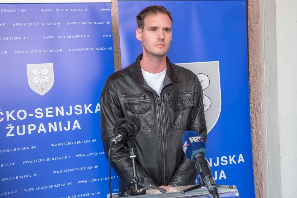 Foto Marin Smolčić