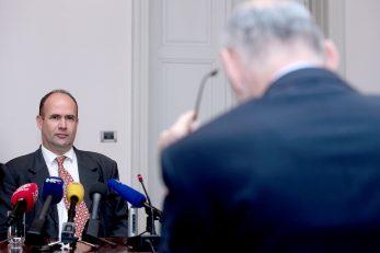 Andrej Abramović / Patrik Macek/PIXSELL