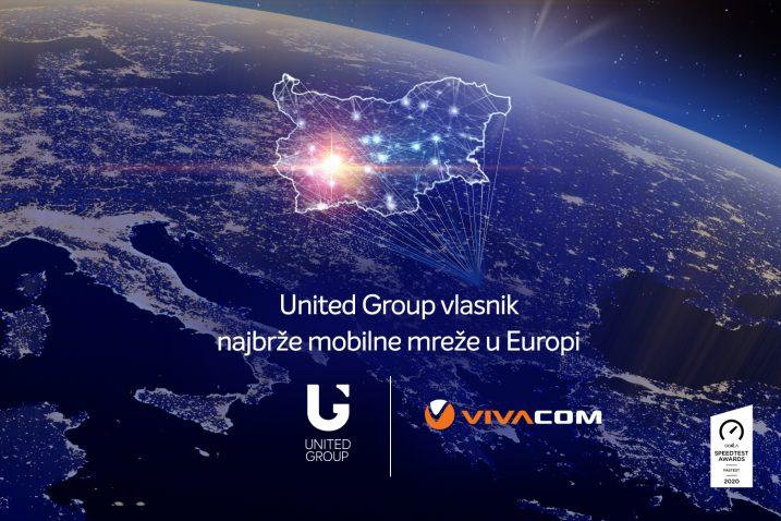 UG vlasnik najbrze mobilne mreze u Europi_ilustracija
