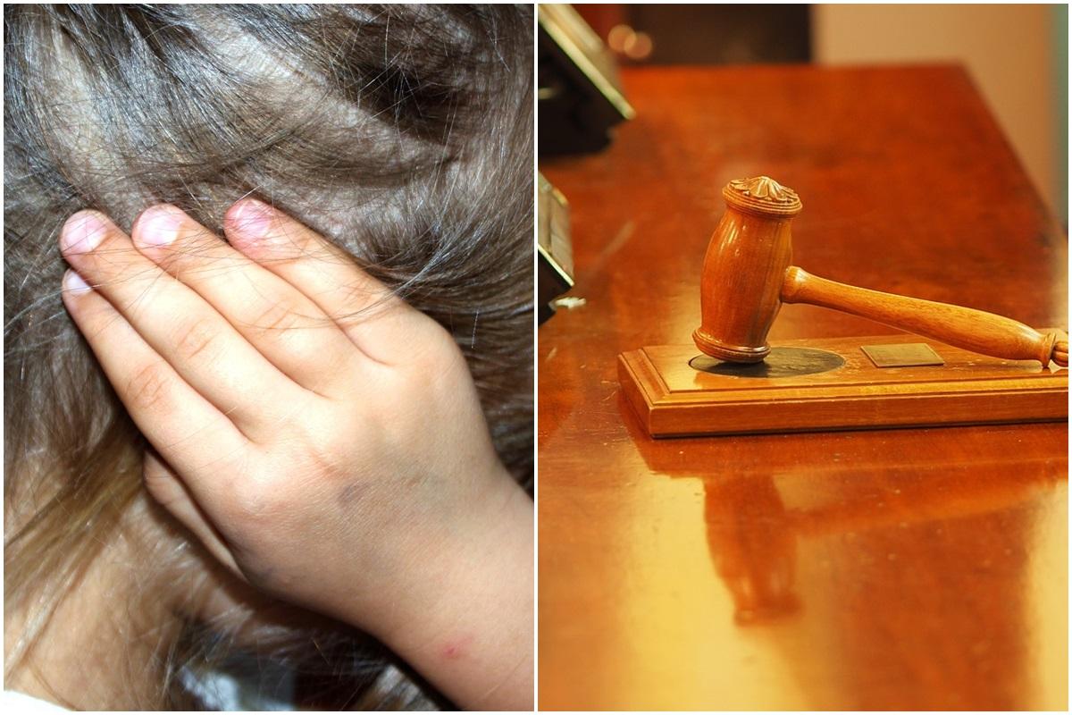 Vrhovni sud smanjio kaznu višestrukom spolnom zlostavljaču vlastitog djeteta! Kažu da nisu uzete u obzir olakotne okolnosti