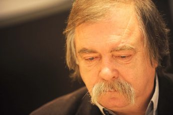 Orlando Rivetti SNIMIO: SERGEJ DRECHSLER