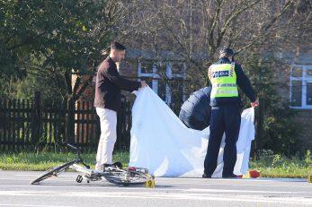 Ilustracija (ne prikazuje prometnu nesreću iz teksta) / Foto Pixsell