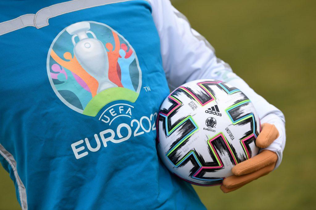"""Talijanski nogomet savez predlaže da se za EURO otvori 30 posto Olimpica, ali """"stožer"""" nije siguran"""