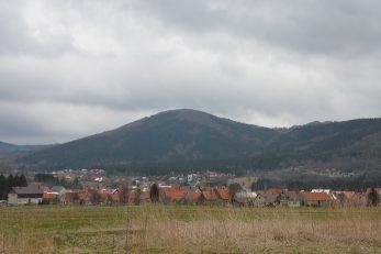Na području Mrkoplja ove godine čak 77 posto ilegalnih migranata manje nego lani / Foto M. KRMPOTIĆ