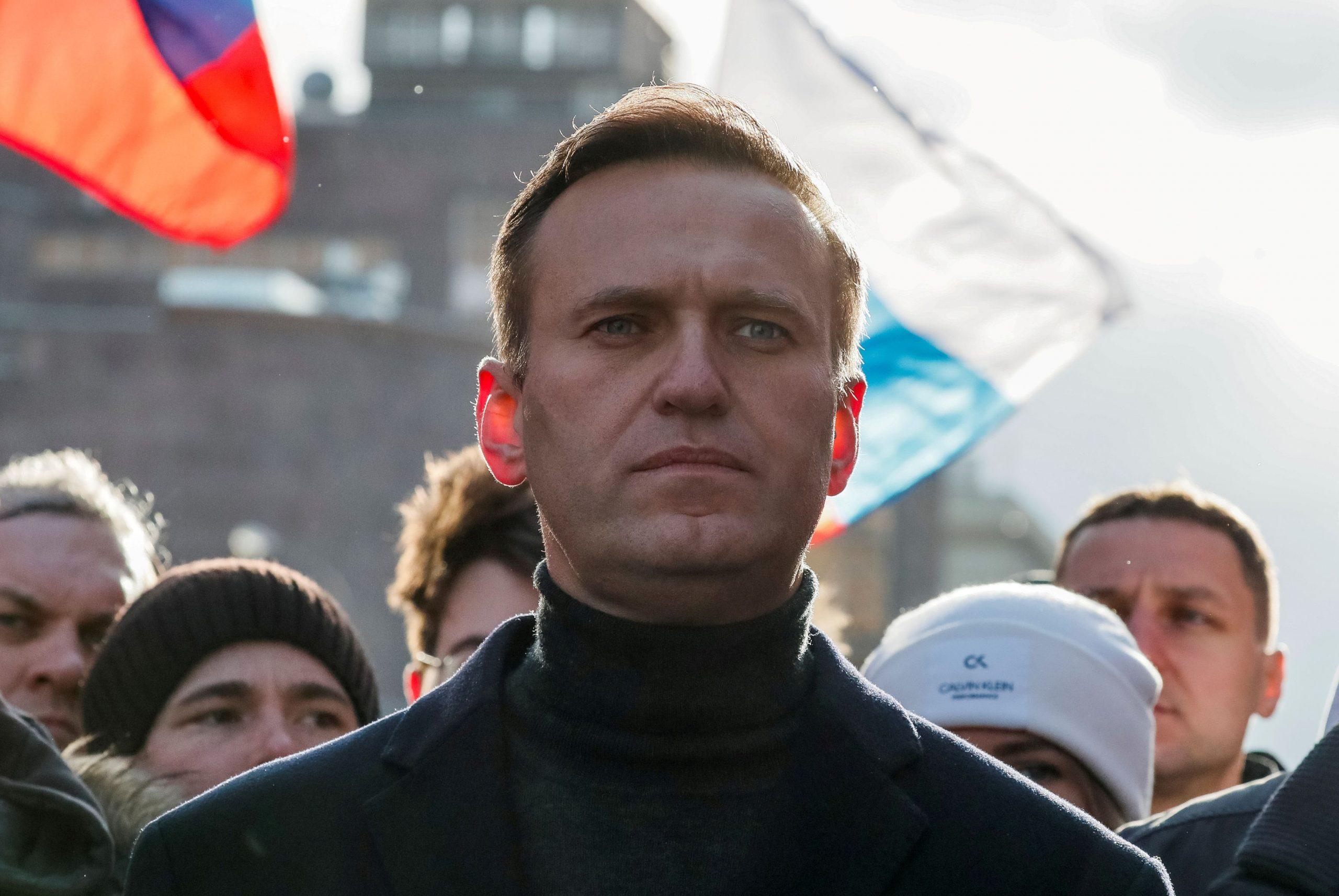 foto: REUTERS/Shamil Zhumatov