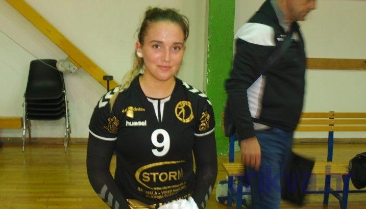 Petra Filipović