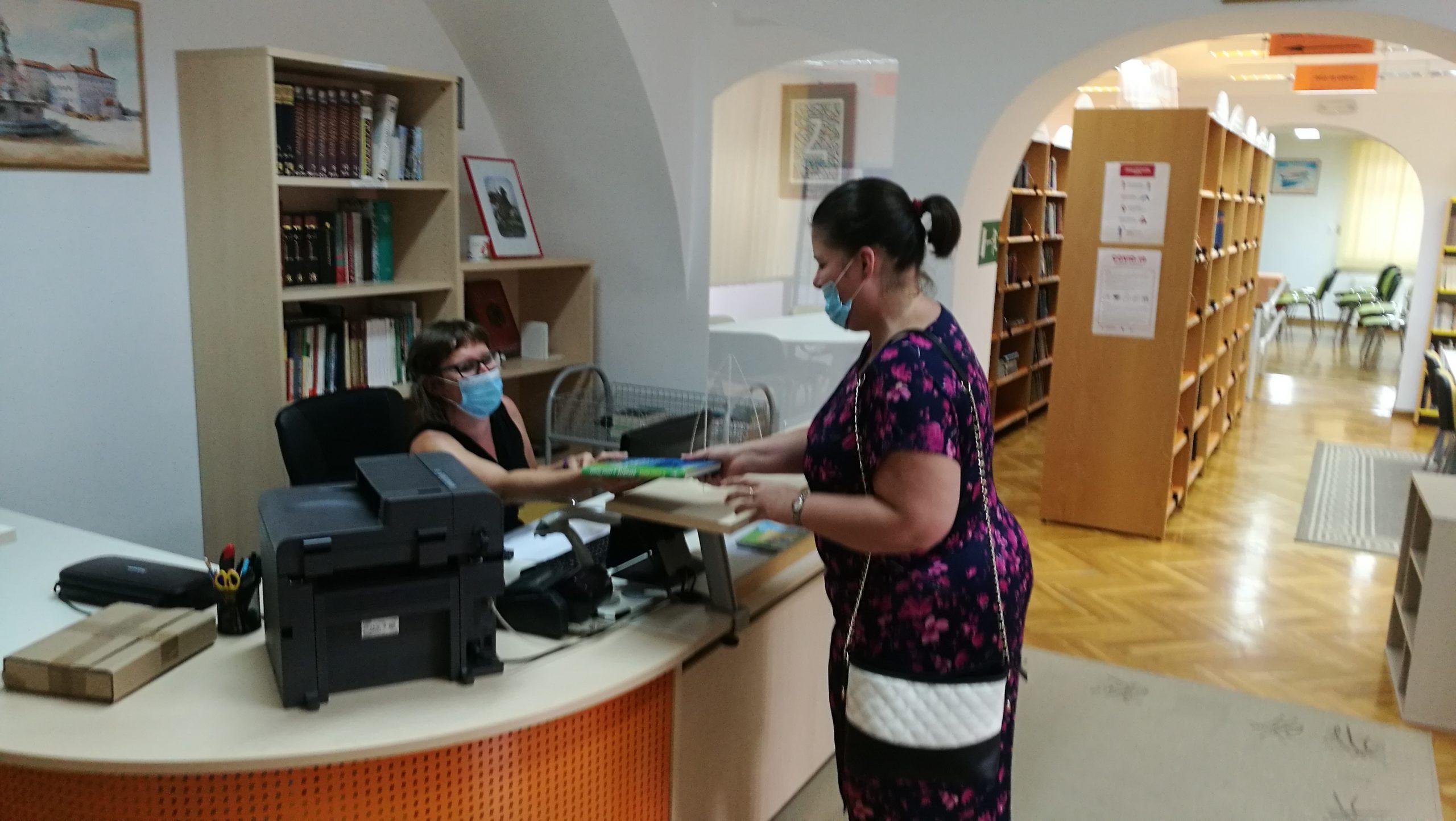 Foto Dorotea Prpić