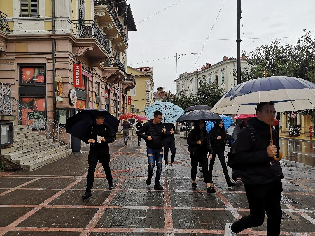 Foto Aleksandra Kućel Ilić