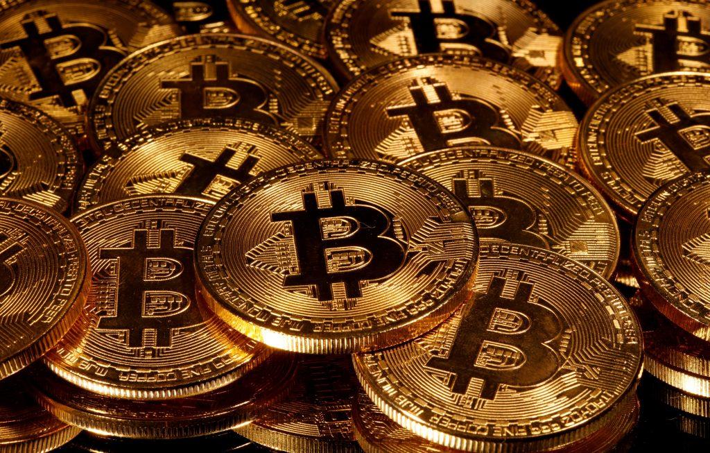 prijedlog ulaganja u kriptovalute kako binarne opcije na trgovini valutama