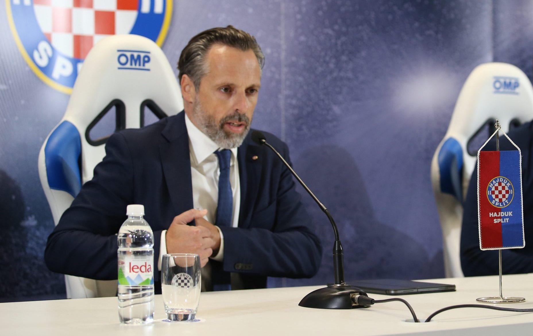 Lukša Jakobušić/Foto PIXSELL
