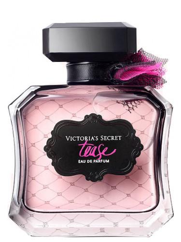 FOTO/Victoria's Secret
