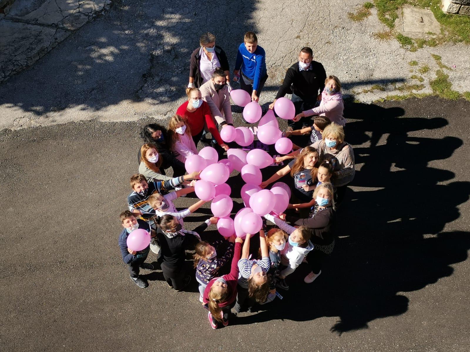 Foto: Škola A. Frankopan