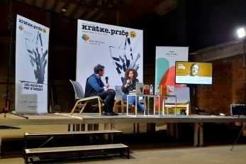 Foto Facebook Rijeka 2020