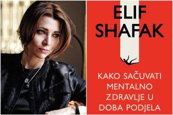: WWW.ELIFSHAFAK.COM