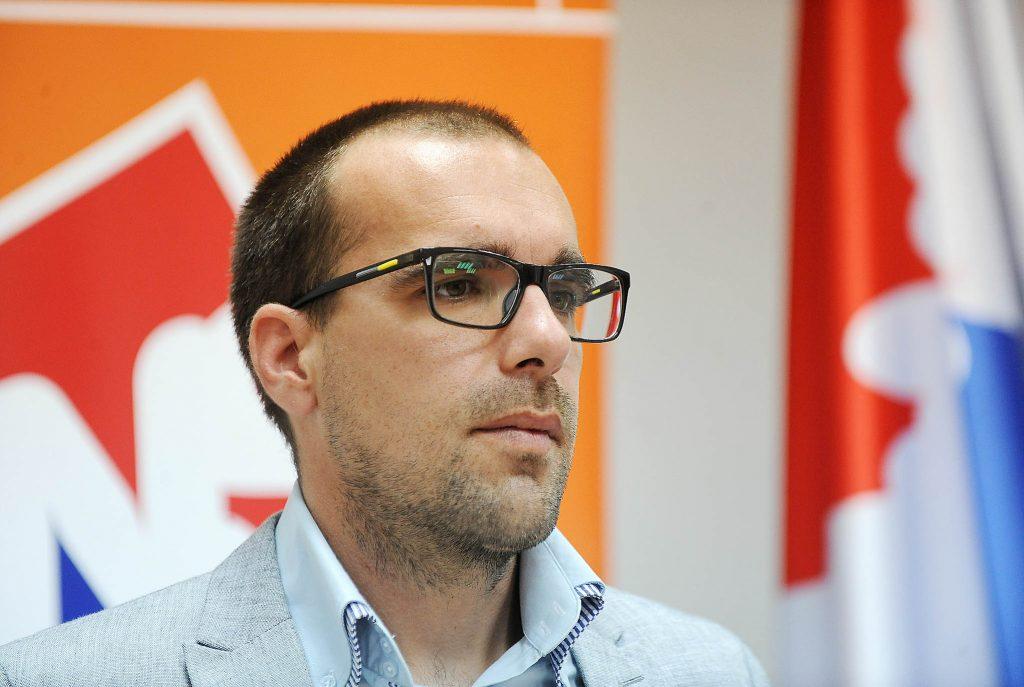 Sandro Vizler