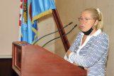 Dorotea Pešić Bukovac/Foto Arhiva NL
