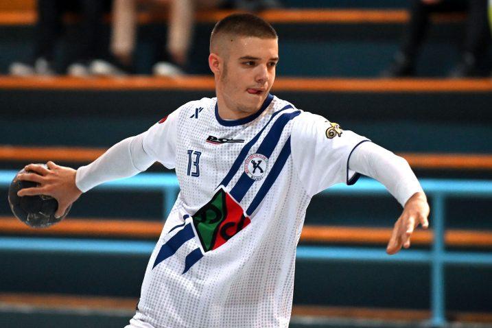 Antonio Tomaš (Kozala)/Foto Arhiva NL