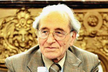 Giacomo Sccoti