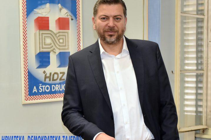 snimio Damir Škomrlj