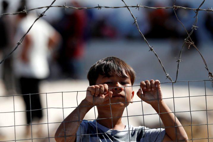 foto: REUTERS/Yara Nardi