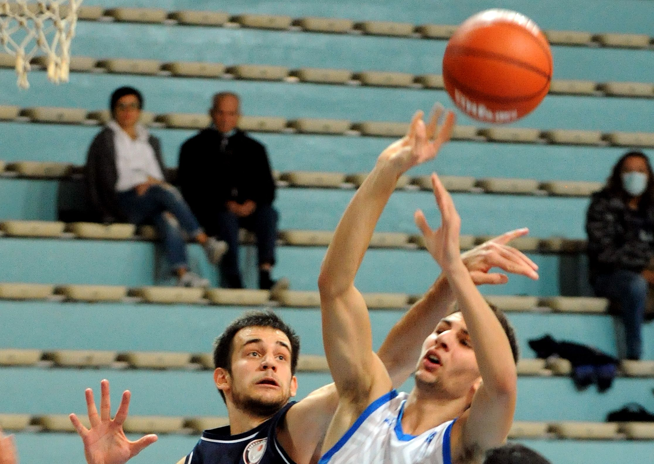 Vito Smojver (Kvarner 2010)/M. GRACIN