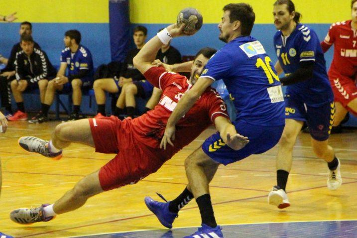 Renato Sulić/Foto Glas Istre