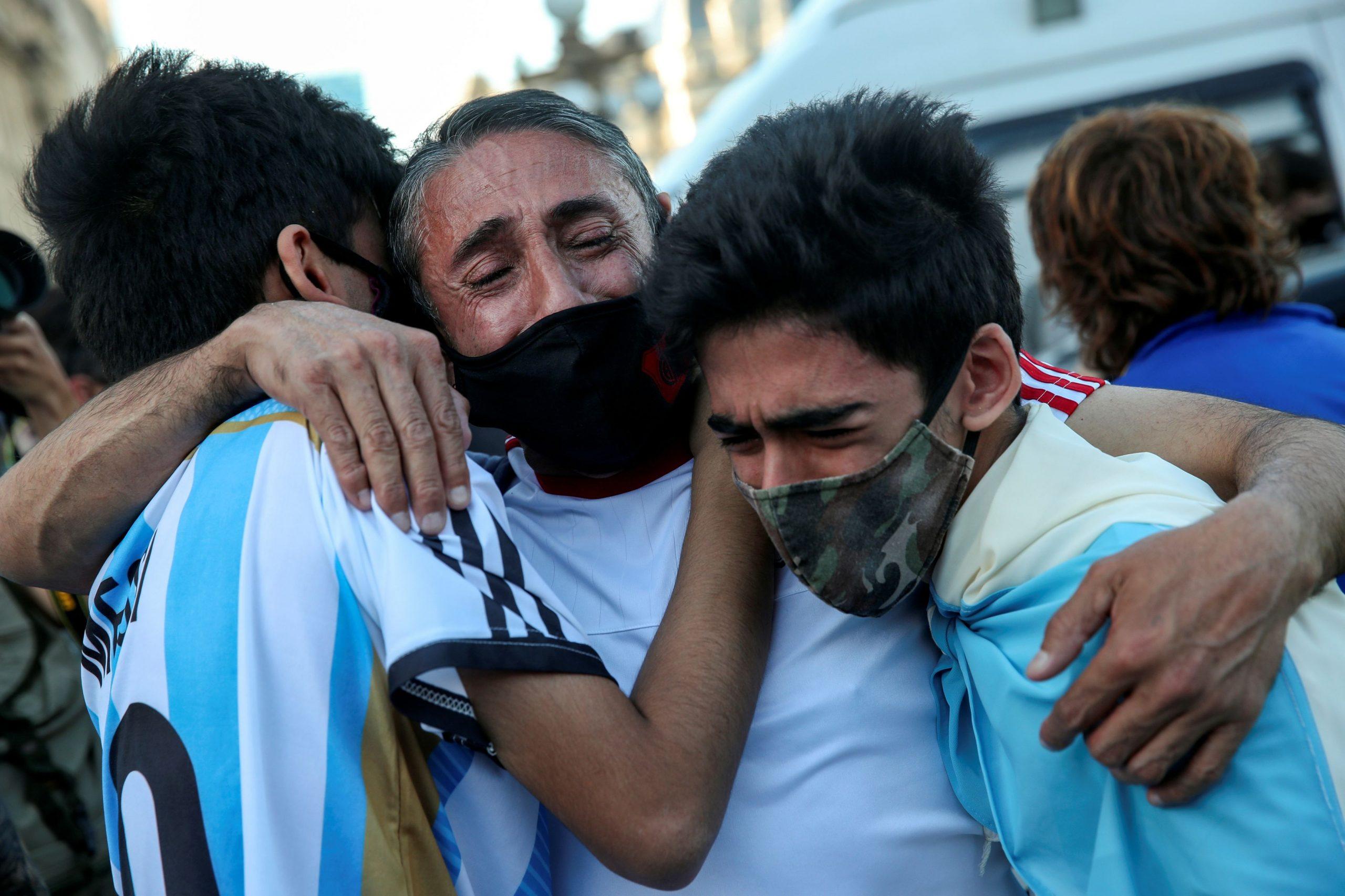 foto: REUTERS/Ricardo Moraes