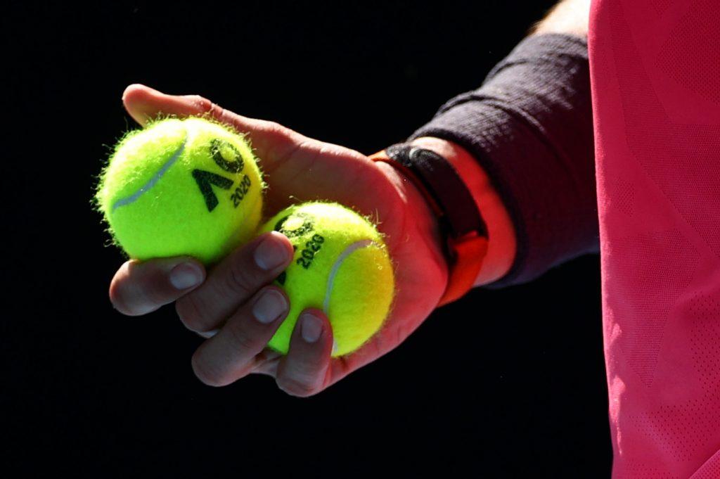 WTA će organizirati turnir u Melbourneu za tenisačice koje su bile u karanteni