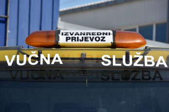 hoto: Dino Stanin/PIXSELL