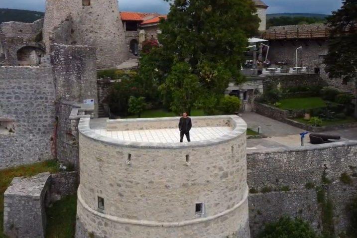 Foto: Igor Aničić