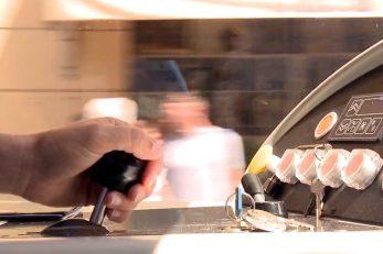 Foto Screenshot YouTube