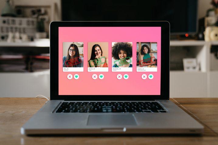 upoznavanje partnera online žena traži muškarca zaprešić