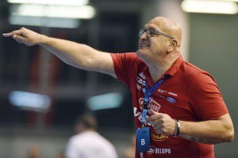 Zlatko Saračević/Foto PIXSELL