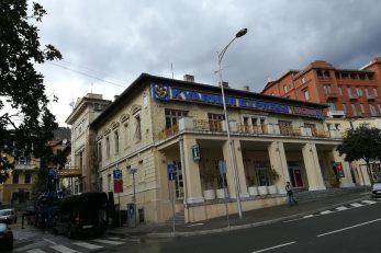 Foto Aleksandra Kućel-Ilić