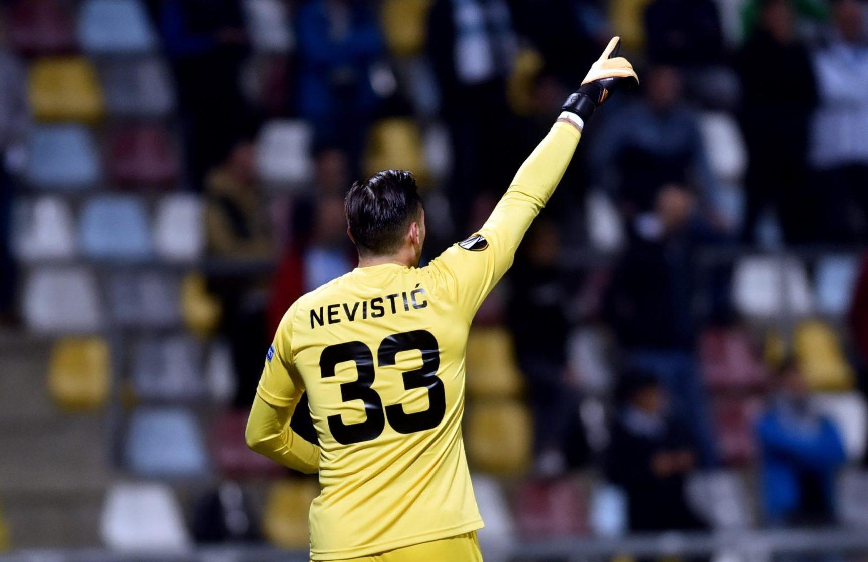 Ivan Nevistić/Foto Arhiva NL